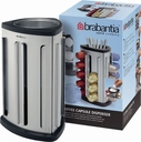 Brabantia Coffee Capsule Dispenser
