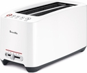 Breville Lift & Look 4 Slice Long Slot Toaster