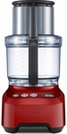 Breville Red Sous Chef Food Processor