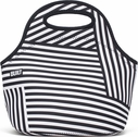 Built NY Gourmet Getaway Lunch Bag