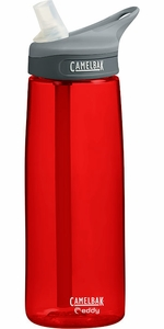 Camelbak .75 Liter Eddy Hydration Bottle - Click to enlarge