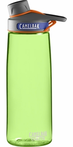 Camelbak .75 Liter Chute Hydration Bottle - Click to enlarge