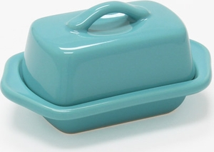 Chantal Mini Butter Dish - Click to enlarge