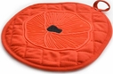 Charles Viancin Poppy Pot Holder