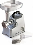 Chef's Choice 720 Professional Electric Food Grinder