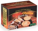 Chef'sChoice Set of 3 Pizzelle Pro Mix