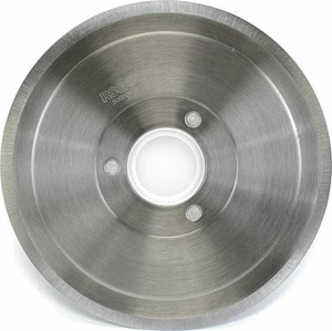 Chef'sChoice Thin Non-Serrated Blade for #610 Meat Slicer - Click to enlarge