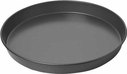 "Chicago Metallic Nonstick 15.75"" Deep Dish Pizza Pan"