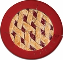 Chicago Metallic Pie Crust Protector