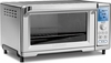 cuisinart convection toaster oven manual