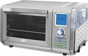 Cuisinart Combo Steam & Convection Oven - Click to enlarge