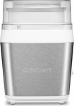 Cuisinart Fruit Scoop Frozen Dessert Maker