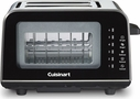 Cuisinart Glass Toaster