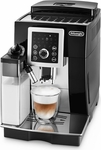 Delonghi Magnifica Smart Super Automatic Coffee Center