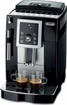 DeLonghi Magnifica Super Automatic Coffee Center