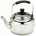 Demeyere Resto Tea Kettle