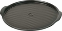 Emile Henry Charcoal Flame-Top Pizza Stone