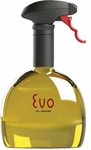 Evo Oil Sprayer