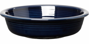 Fiestaware Medium Bowl - Click to enlarge