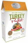 Turkey Perfect Apple Sage Brining Kit
