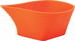 FlexPour Silicone Mixing Cup - Click to enlarge