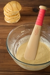 Fred Batter Up Spatula