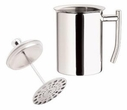 Frieling Milk Frother