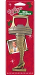 ICUP A Christmas Story Leg Lamp Opener