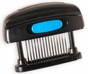 Jaccard Simply Better 15 Blade Meat Tenderizer