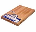 "John Boos Reversible Cutting Board 24"" x 18"" x 1.5"""