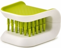 Joseph Joseph Bladebrush Knife Cleaner- Green
