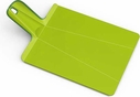 Joseph Joseph Chop2Pot Plus Green Folding Cutting Board