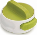 Joseph Joseph White & Green Can-Do Compact Can Opener