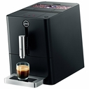 Refurbished Jura Ena Micro 1 Coffee Center