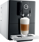 Jura Refurbished A9 Platinum Automatic Coffee Center