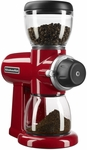 Kitchen Aid® Burr Grinder