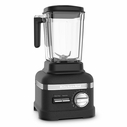 KitchenAid® Pro Line 3.5 HP Thermal Control Blender