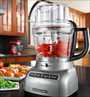 KitchenAid ExactSlice Food Processors