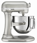 KitchenAid Pro Line 7 Quart Bowl Lift Stand Mixer