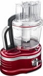 KitchenAid Pro Line Food Processor