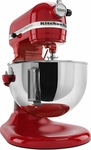 KitchenAid Professional 5 Plus Series 5 Quart Stand Mixer