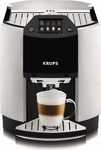 Krups Barista One Touch Automatic Cappuccino & Espresso Machine