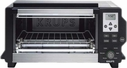 Krups Digital Convection Toaster Oven