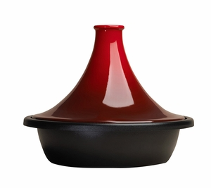 Le Creuset 2 Quart Tagine - Click to enlarge