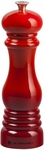 "Le Creuset 8"" Pepper Mill - Cherry"