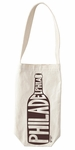 Maptote Philly Wine Bag Natural