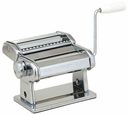 Marcato Atlas Wellness Pasta Machine