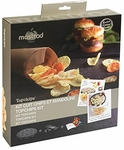 Mastrad Top Chips Limited Edition Potato Chip Maker