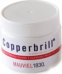 Mauviel Copperbrill Cleaner