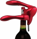 Metrokane Red Rabbit Corkscrew